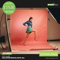 Established in 2017, Voucherstore is a leading forum of on-line shoppers with the best and hottest offers from Australia's leading retailers. At voucherstore, we offer our members amazing offers on the things they love such as restaurants and bars, ...