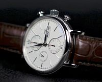 Best Replica IWC Portofino Chronograph Price For Men