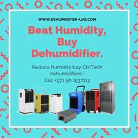 Dehumidifier to beat high humidity in UAE, Oman Saudi Arabia..jpg