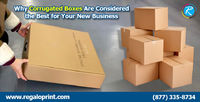 Corrugated-Packaging-Boxes.jpg