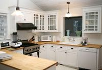 Google Image Result for http://www.kitchen-design-ideas.org/images/kitchen-cabinets-traditional-white-015a-s2258930-inset-cabinets-wood-countertop-peninsula.jpg