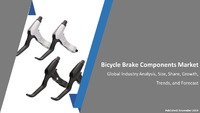 Global Bicycle Brake Components Market.png