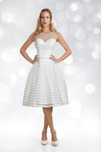Discount Moonlight T668 Wedding Dresses online in Ow Prom