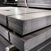 Get the carbon steel at the most affordable price from us. Contact us today if you are looking for such product in the best condition. For more details, Visit: https://metalscut4u.com/carbon-steel