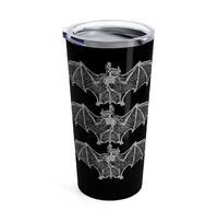 https://www.rebelsmarket.com/products/bat-bones-tumbler-20oz-219701
