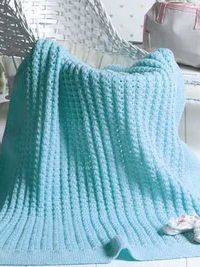 Free afghans to knit knitting patterns featuring the top 10 afghan patterns