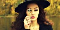 Are you looking for spells to make your man marry you or wants to know how I can make him marry me then contact our love back spells specialist astrologer guru Pandit Krishan Lal ?He knows how to perform spells and he will help you to make him marry you. ...