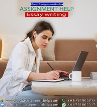 Case Study Help in UK, Coursework Help in UK, Homework Help in UK, Dissertation Writing Services in UK, Law Assignment Help in UK by Treat Assignment Help
