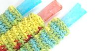 Hey, I found this really awesome Etsy listing at http://www.etsy.com/listing/78359371/freezer-pop-popsicle-cozy-crochet
