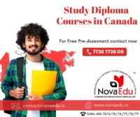 study diploma course in canada.png