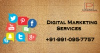 Peritus Infotech is a leading IT Consulting, Web Development Company,Digital Marketing Agency, Mobile App development Services and SEO Company in Noida with a team of certified Professionals.Get connect with us at:- +91-991-095-7757 or visit :- https://ww...