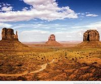 Arizona, USA travel guide