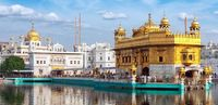 How Does Golden Temple Manage To Feed Up To 100,000 People For Free?