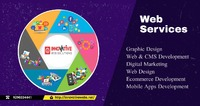 Innovative Web Solutions is one of The Best Skilled Web Design and web Development Company in hyderabad. We offer the best web design company in hyderabad.