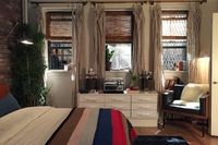 """It's not a *real* apartment, but this tour of the main character's home in """"Master of None"""" *is* real inspiring."""