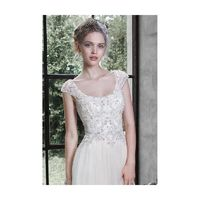 Maggie Sottero - Caitlyn - Stunning Cheap Wedding Dresses|Prom Dresses On sale|Various Bridal Dresses
