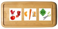 12 Best Vegetable Cutters for vegetable chopping