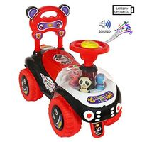 Basicgyani - Shop for Gifts For Kids online at best prices in India. Choose from a wide range of Baby toys online, Fun, musical, electronic toys at basicgyani.com.