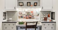The 6 Organizing Solutions You Didn't Know Your Home Needed The Huffington Post | By Samantha Toscano Posted: 09/07/2014