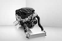 BMW 528i xDrive Engine for Sale, Recon & Secondhand Engines in Stock For More Details: https://www.bmengineworks.co.uk/model/bmw/5series/528ixdrive/engines #BMW #528ixDrive #EngineforSale #Recon #SecondhandEngines #EnginesinStock