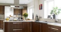 How to Use Kitchen Design Software #stepbystep
