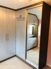 Bespoke bedroom wardrobes made by Sunny BK Limited in Luton.jpg