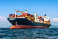 """Shipping from Vietnam to the USA is our expertise , so you get the best routes and the safest delivery whether by sea freight or air freight.""""   https://www.chinafreight.com/vietnam-usa.html  air shipping from Vietnam to USA"""
