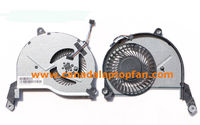 100% Brand New and High Quality HP Pavilion 15-N020CA Laptop CPU Cooling Fan  Specification: Brand New HP Pavilion 15-N020CA Laptop CPU Cooling Fan Package Content: 1x CPU Cooling Fan Type: Laptop CPU Fan Part Number: 736278-001 736218-001 AB0880...