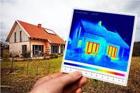 Infrared Thermography Inspection - Thermo �‰lite Inc