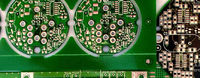 #Multilayer #PCB Visit us :http://gospeedpcbs.com