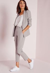 We are bringing you best spring office outfit ideas for this season. We hope, that you will find inspiration in these business styles and you will fall in love
