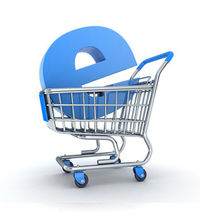 The design of your website is important to your business. Your eCommerce website design needed to be wow your customers, provide a great shopping experience and reveal the quality of your services. At Broadway Infotech we produce shopping carts that both ...