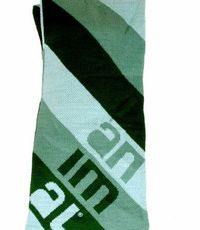 Animal Ladies Animal Mell Scarf A78 Mineral Green Finish off that surf look with the Animal Mell scarf super soft and great branding with colours that will suit any outfit http://www.comparestoreprices.co.uk/womens-accessories/animal-ladies-animal-mell-sc...