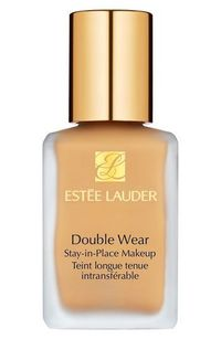 This is the ONLY foundation that I've found so far that stays on ALL day long! Even through my sweaty training sessions! It doesn't irritate my skin and doesn't get nasty and discolored by the end of the day. Hate the price, love the product! ...