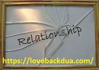 If you want to break any relationship and you are looking for Wazifa To Break a Relationship then consult our famous astrologer Molvi Ji and get Dua And Wazifa To Break a Relationship In Islam. For more info visit @ https://lovebackdua.com/wazifa-to-break...