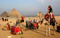 Travel this vacations with Golden Egypt Tours, where you will get best day trips, delightful sightseeing of Egypt with shore excursions. Enquire now let's talk about Egypt Day Tours online booking.