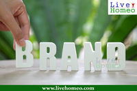 Homeopathy Health Tips Live homeo is a personal guide for the family. Now you can get a one-stop solution for all your health related problems with live homeo which uses homeopathy a holistic way of treating several health problems.  https://www.liveho...