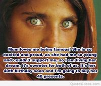 Famous women picture quote 2015