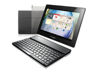Lenovo IdeaTab S6000 android powered tablet