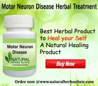 Natural Remedies for Motor Neurone Disease also recognized as unverified treatments might come into view to offer some hope... https://naturalherbs.kinja.com/get-complete-rid-of-motor-neuron-disease-with-natural-h-1843355124