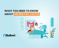 In our previous article, we talked about Crohn's Disease, an Inflammatory Bowel Disease (IBD) that affects the Gastrointestinal (GI) Tract which is similar to Ulcerative