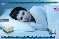 Buy Ambien Online in USA UK Legally, Visit at: http://www.bestgenericdrug24.com/generic-ambien-sleeping-pill.html