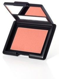 this product matches orgasm from nars. BUY IT AT TARGET! best purchase