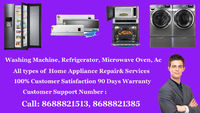 Carrier Service Center in Rajahmundry