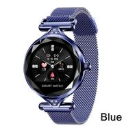 Greentiger H1 Smart Women waterproof Watch /Heart Rate Monitor/ Fitness Tracker $62.99