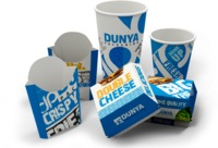 https://www.dunyapackaging.com/ - We provide a wide range of custom printed bespoke packaging, from pizza boxes to coffee cups and customised carrier bags to custom wrappings. So, if you're looking to brand your hot food, or even box your delicious ...