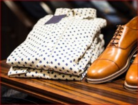 White shoe consulting provides personal stylist bundle pricing in Denver. Please see bundled packages rates for money-saving deals. Call to book your image appointment with spencer Boyce at (801) 888-8808 with look good now image consulting, click...