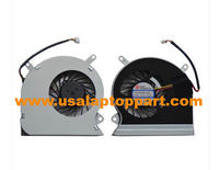 100% Original MSI GE60 0ND-042US Laptop CPU Cooling Fan  Specification: 100% Brand New and High Quality MSI GE60 0ND-042US Laptop Fan Package Content: 1x CPU Cooling Fan Type: Laptop CPU Fan Part Number: E33-0800401-MC2 PAAD06015SL(A166&#...