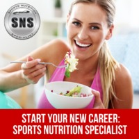 1.NESTA Certifications: Clients are demanding a trainer/coach with extensive knowledge of sports nutrition. Enroll now and quickly become a leader in the sports performance and sports nutrition fields, so you can get more clients and secure your future. W...