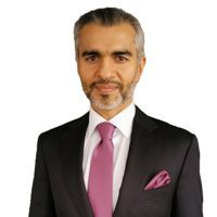 https://angel.co/umar-farooq-zahoor